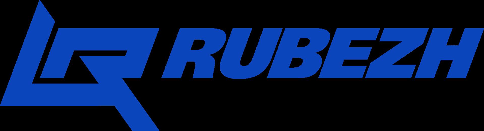 Рубеж